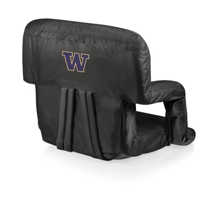Washington Huskies Ventura Portable Seat