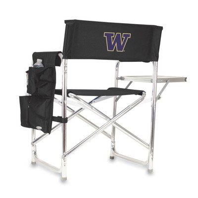 Washington Huskies Sports Chair