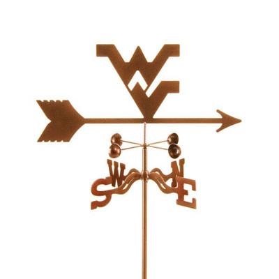 West Virginia Mountaineers Weathervane | EZ Vane | WVU