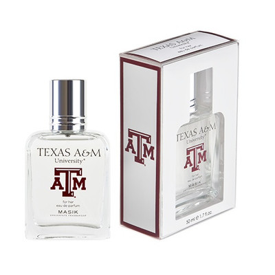Texas A&M Aggies Women's Perfume 1.7 oz
