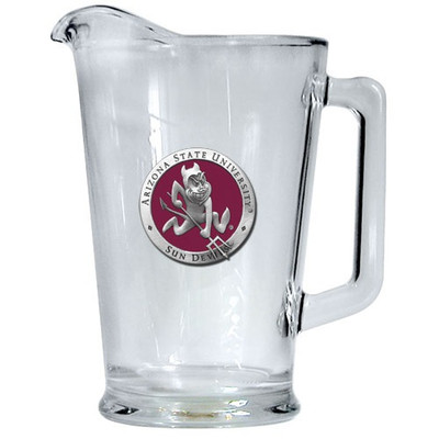 Arizona State Sun Devils Beer Pitcher