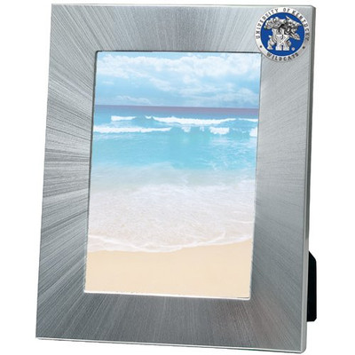 Kentucky Wildcats 5x7 Picture Frame