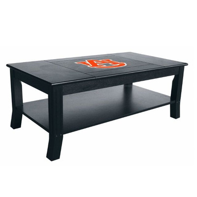 Auburn Tigers Coffee Table | Imperial International | 0085-3002