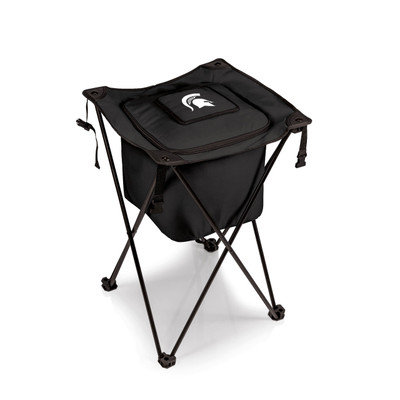Michigan State Spartans Sidekick Portable Cooler