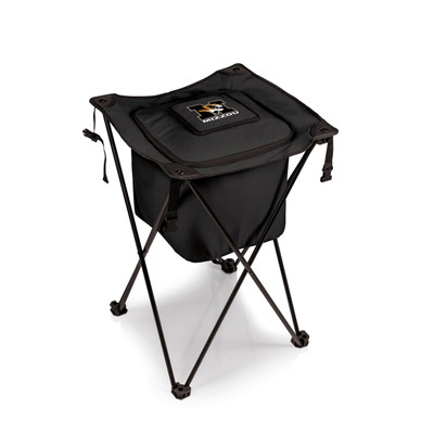 Missouri Tigers Sidekick Portable Cooler