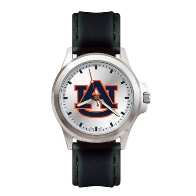 Auburn Tigers Men's Fantom Sport Watch