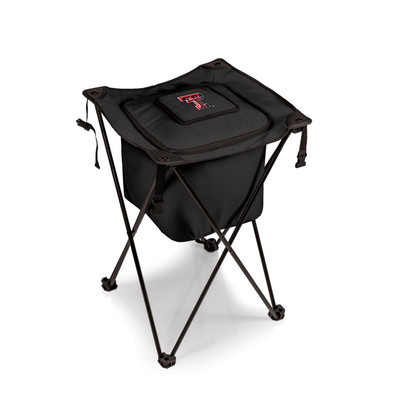 Texas Tech Red Raiders Sidekick Portable Cooler