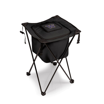 Washington Huskies Sidekick Portable Cooler