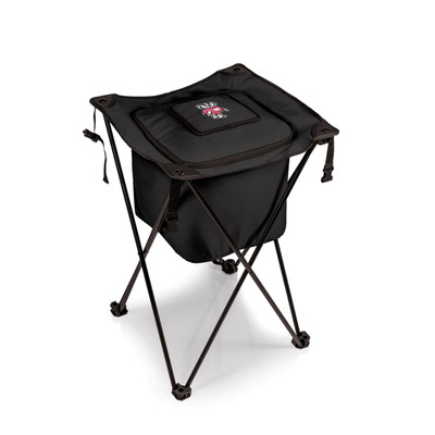 Wisconsin Badgers Sidekick Portable Cooler