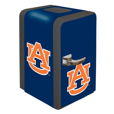 Auburn Tigers 15 qt Party Fridge | Boelter | Boelter | 153257