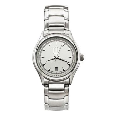 Indiana Hoosiers Men's Classic Watch