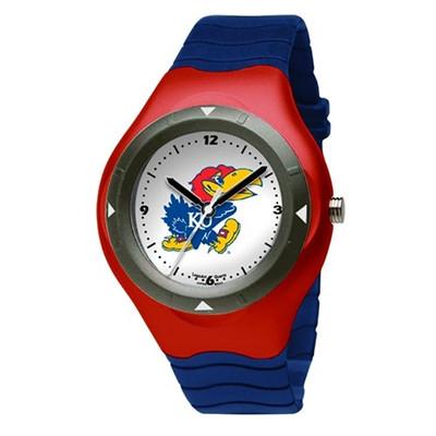 Kansas Jayhawks Prospect Watch