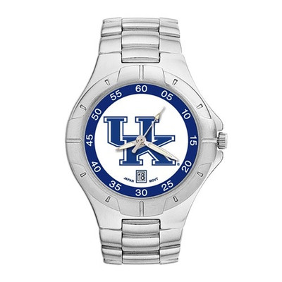 Kentucky Wildcats Men's Pro II Watch