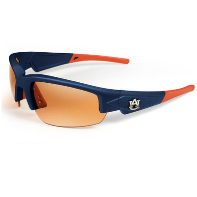 Auburn Tigers MAXX HD Sunglasses