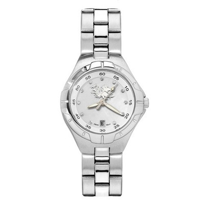 South Carolina Gamecocks Women's Pearl Watch