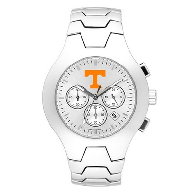 Tennessee Volunteers Men's Hall of Fame Watch