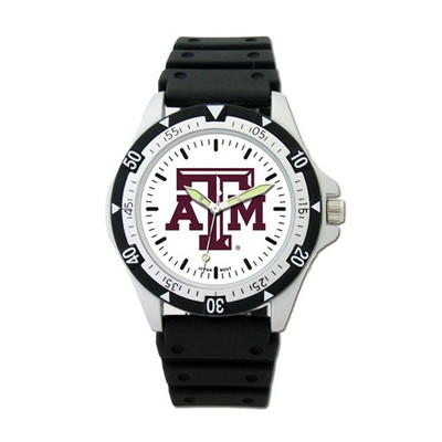 Texas A&M Aggies Option Sports Watch