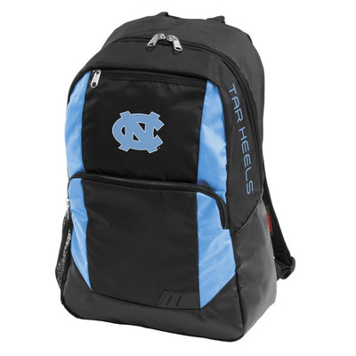 UNC Tar Heels Closer Backpack