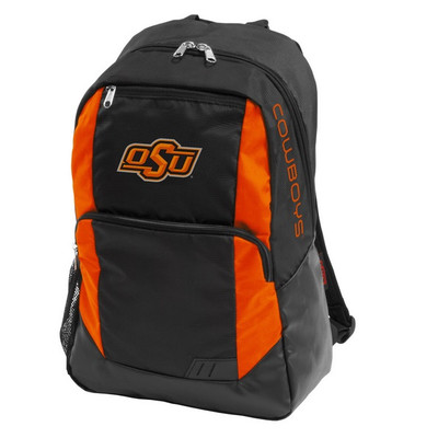 Oklahoma State Cowboys Closer Backpack