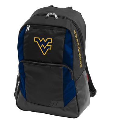 West Virginia Mountaineers Closer Backpack