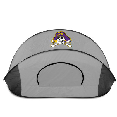 East Carolina Pirates Manta Sun Shelter