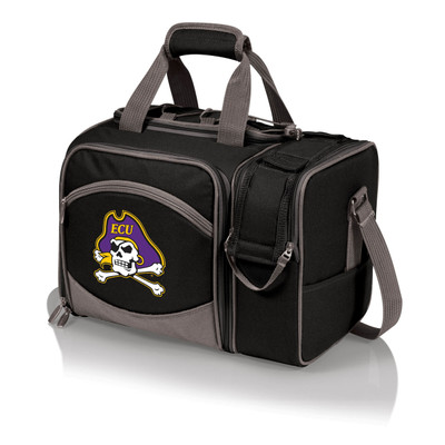 East Carolina Pirates Picnic Cooler