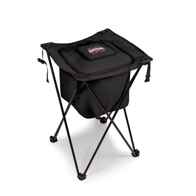Mississippi St. Bulldogs Sidekick Portable Cooler