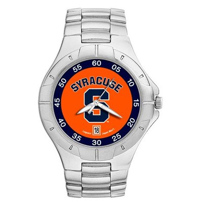 Syracuse Orange Men's Pro II Watch