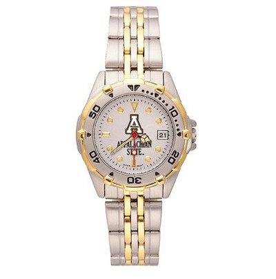 Appalachian State All-Star Women's Bracelet Watch