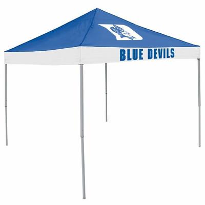 Duke Blue Devils Canopy Tailgate Tent