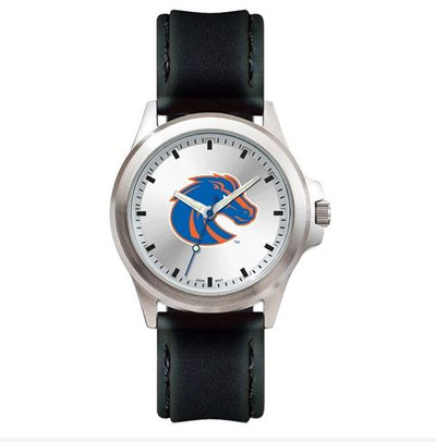 Boise State Fantom Men's Sports Watch