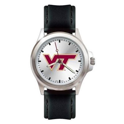 Virginia Tech University Fantom Men's Sport Watch