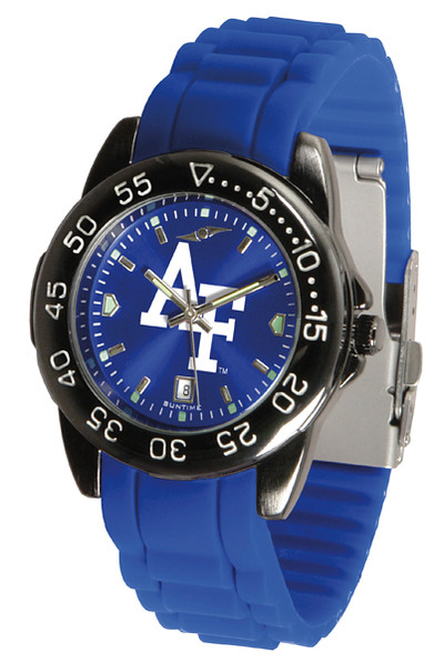 Air Force Academy Fantom Sport Watch