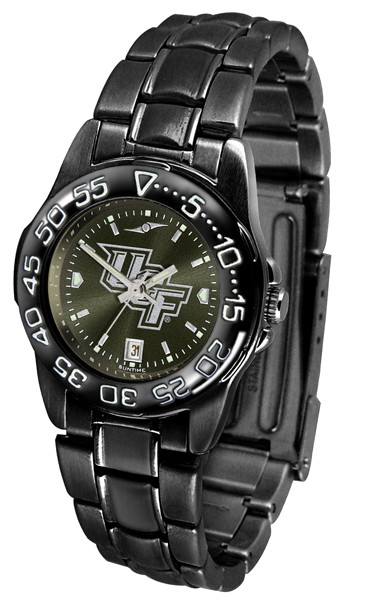 UCF Knights Ladies Fantom Sport Watch