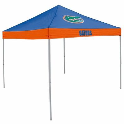 Florida Gators Canopy Tailgate Tent