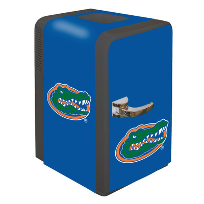 Florida Gators 15 qt Party Fridge | Boelter | Boelter | 153259