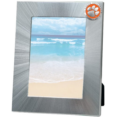 Clemson Tigers  5x7 Picture Frame