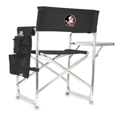 FSU Seminoles Sports Chair