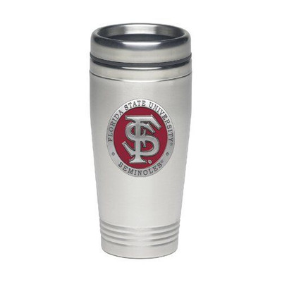 FSU Seminoles Thermal Mug