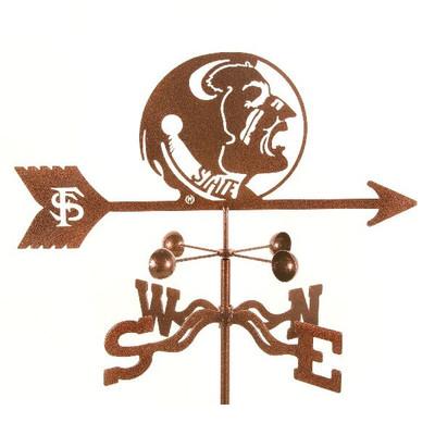 FSU Seminoles Weathervane | EZ Vane | FSU