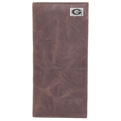 Georgia Bulldogs Secretary Wallet