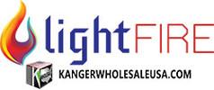 KangerTech Wholesale USA