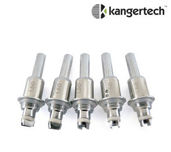 Wholesale 100% Authentic Kangertech Dual Coil Upgraded Version Replacement Coils 5 Pack Wholesale Vapor Wholesale | KangerWholesaleUSA.com America's Premier E Cig and Vape Distributor | Lowest Priced E Cig Wholesaler in USA | Cheapest Vape Wholesale in USA | E Juice Wholesale | E Liquid Wholesale | E Juice | E Liquid | Vape Wholesale | Vapor Wholesale | E Cig Wholesale | Cheap Vape Kits | Vape Deals | Wholesale | Distributor | Vape USA | Kangertech E Cig Wholesale | Kangertech Dual Coil Upgrade coils Wholesale | Kangertech E Cig Cheap | Kangertech Wholesale Vapes USA | Kangertech Vapor | Kangertech US | Kangertech USA Wholesale
