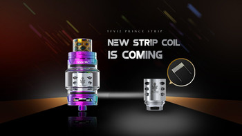 Wholesale 100% Authentic Smoktech TFV8 V8 Baby Strip Sub-Ohm Replacement Coils 5 Pack (0.15 OHMS) Wholesale Vapor Wholesale | KangerWholesaleUSA.com America's Premier E Cig and Vape Distributor | Lowest Priced E Cig Wholesaler in USA | Cheapest Vape Wholesale in USA | E Juice Wholesale | E Liquid Wholesale | E Juice | E Liquid | Vape Wholesale | Vapor Wholesale | E Cig Wholesale | Cheap Vape Kits | Vape Deals | Wholesale | Distributor | Vape USA | SMOK E Cig Wholesale | Smoktech TFV8 V8 Baby Strip Sub-Ohm Coils Wholesale | SMOK E Cig Cheap | SMOK Wholesale Vapes USA | SMOK Vapor | SMOK US | SMOK USA Wholesale | SMOKTECH | SZ SMOK Technology | SMOKTECH TECHNOLOGY