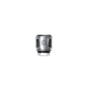 Smoktech TFV8 Baby Strip Replacement Coils - 5PK