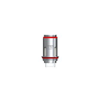 Smoktech Vape Pen 22 Strip Replacement Coils - 5PK