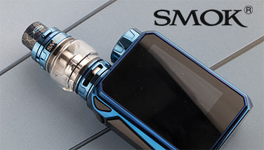 Smok G Priv Baby Luxe Starter Kit Wholesale Cheap Smok Wholesale USA