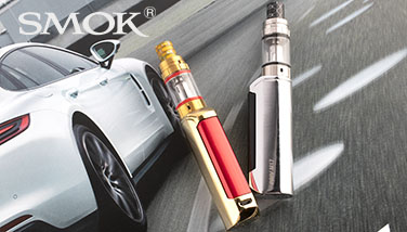 Smok Priv M17 Starter Kit Wholesale Cheap USA Smok Wholesale