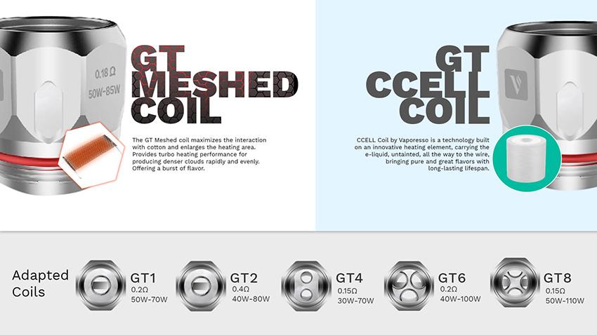 tarot-baby-adapted-coils.jpg