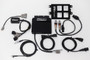 Emtron Nissan GT-R R35 Complete Plug and Play Engine Control Unit package